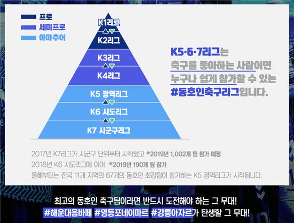 k567_explain.png