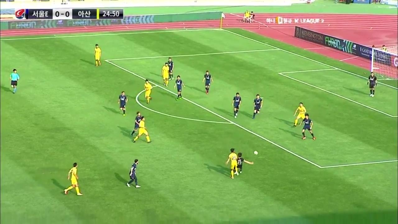 서울E vs 아산 K리그2 _ 6월 2일_20190602_172536.592.jpg