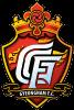 title: 경남FC_구