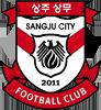 title: 상주 상무 프로축구단