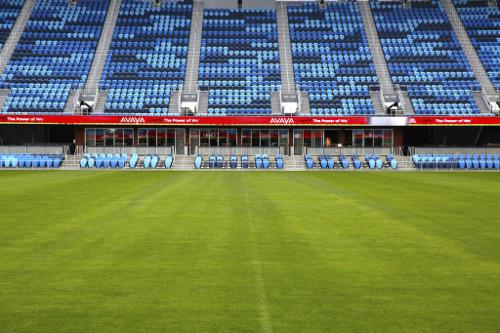 Avaya-Stadium.jpg