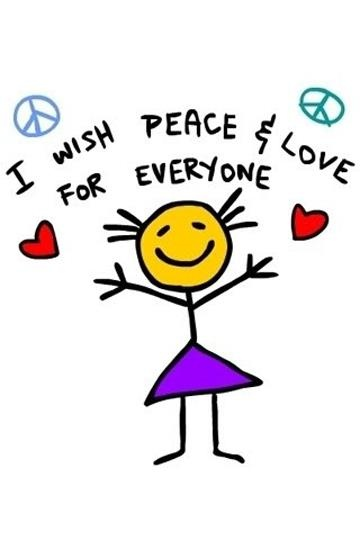 3349278-peace-love-and-happiness-i-wish.jpg