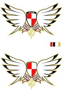 emblem(5896).jpg