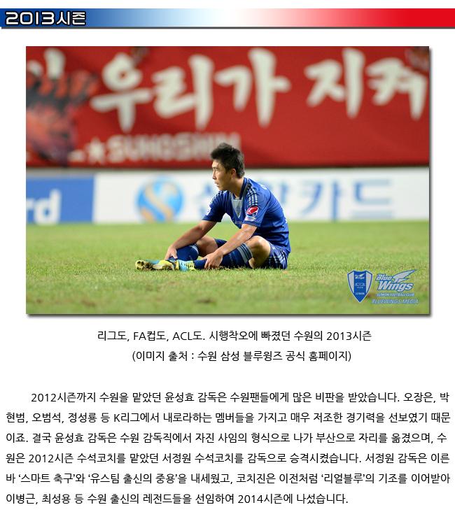 수원 시즌 프리뷰 본문03.jpg