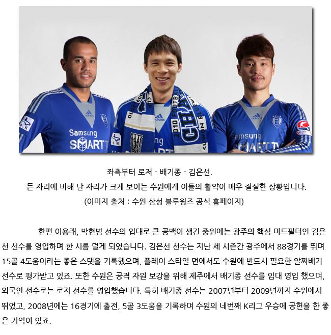 수원 시즌 프리뷰 본문09 사본.jpg