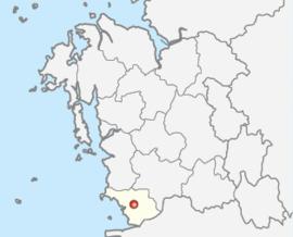270px-Map_Seocheon-gun.png