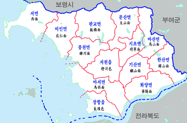 375px-Seocheon-map.png