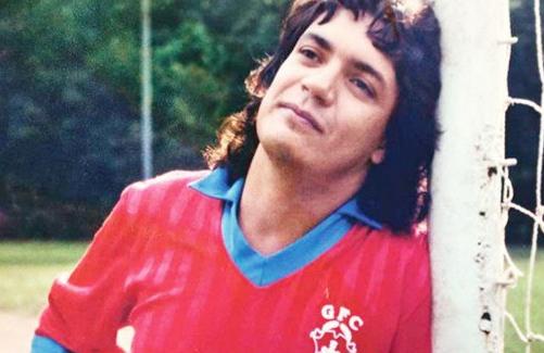 Carlos-Henrique-Kaiser.png