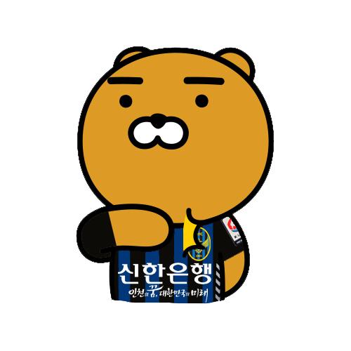 인천2017.jpg
