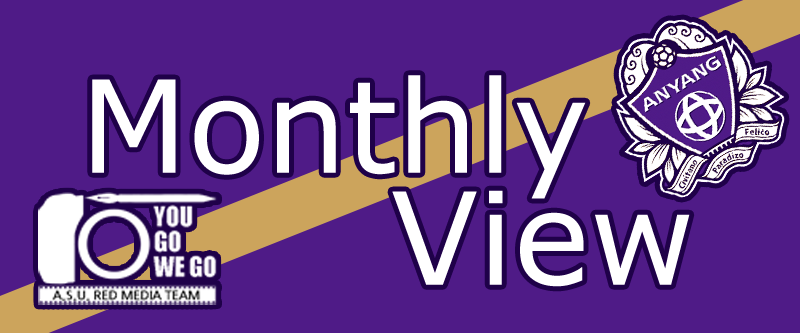 Monthly-View.png