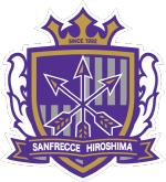 14-산프레체 히로시마.png