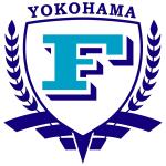 06-1-요코하마 플뤼겔스.png