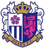 04-세레소 오사카.png