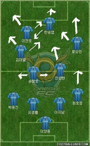 655467_Daegu_FC.jpg