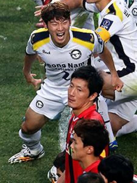 김진규.png