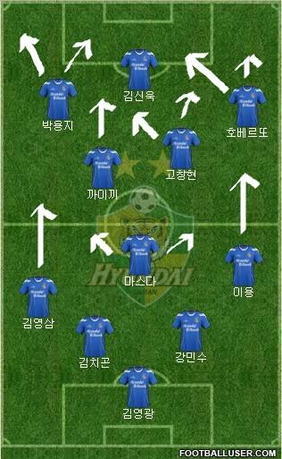 655489_Ulsan_Hyundai.jpg