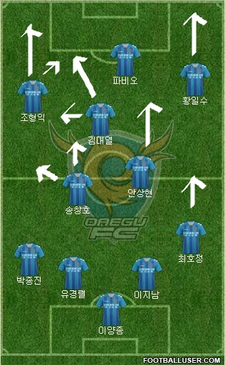 655486_Daegu_FC.jpg