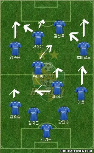 655461_Ulsan_Hyundai.jpg