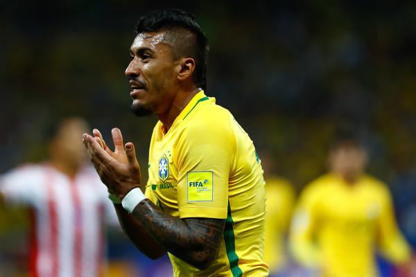 Paulinho+Brazil+v+Paraguay+2018+FIFA+World+0l8HjnpTK9Wl.jpg