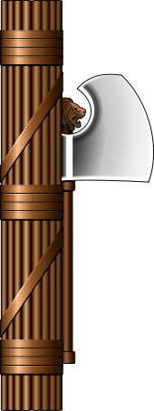 170px-Fasces_lictoriae_svg.png