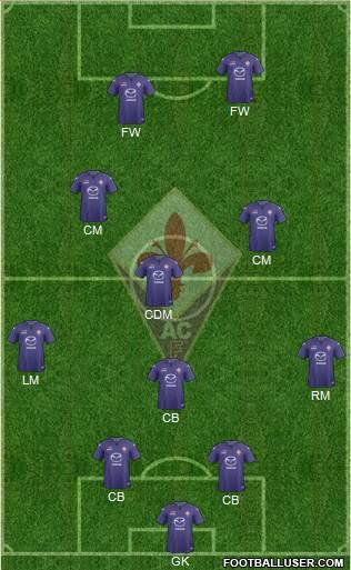 442 Fiorentina.jpg
