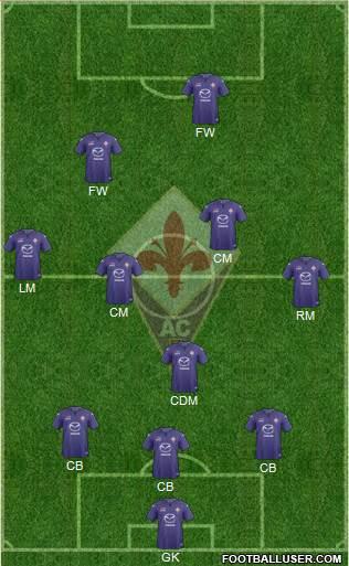 908162_Fiorentina.jpg