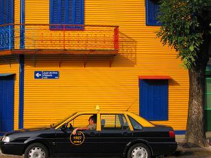taxi-la-boca.JPG