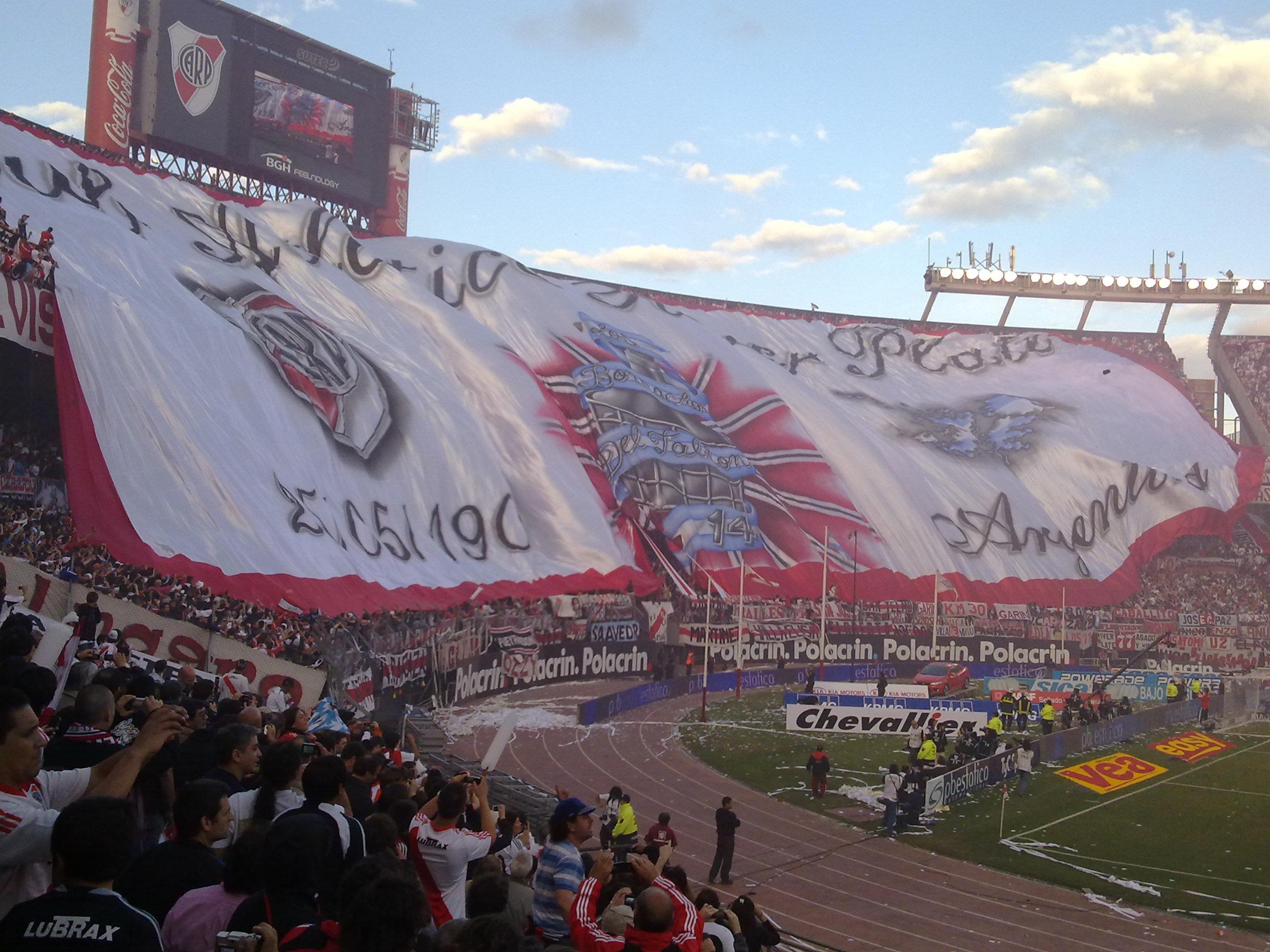 Bandera_de_River_Plate.jpg