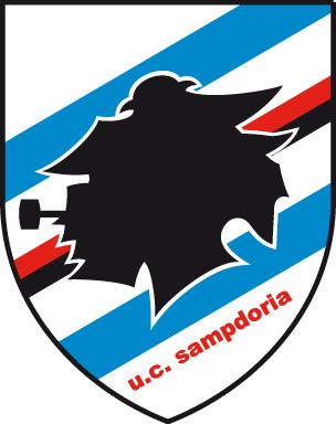 Sampdoria_badge.png