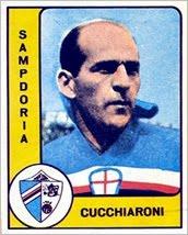 Cucchiaroni Sampdoria 1961-62.jpg