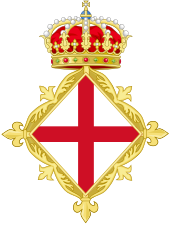 170px-St_George's_Cross_Crowned_Badge.svg.png
