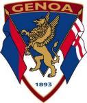 599646167Genoa Cricket and Football Club.jpg