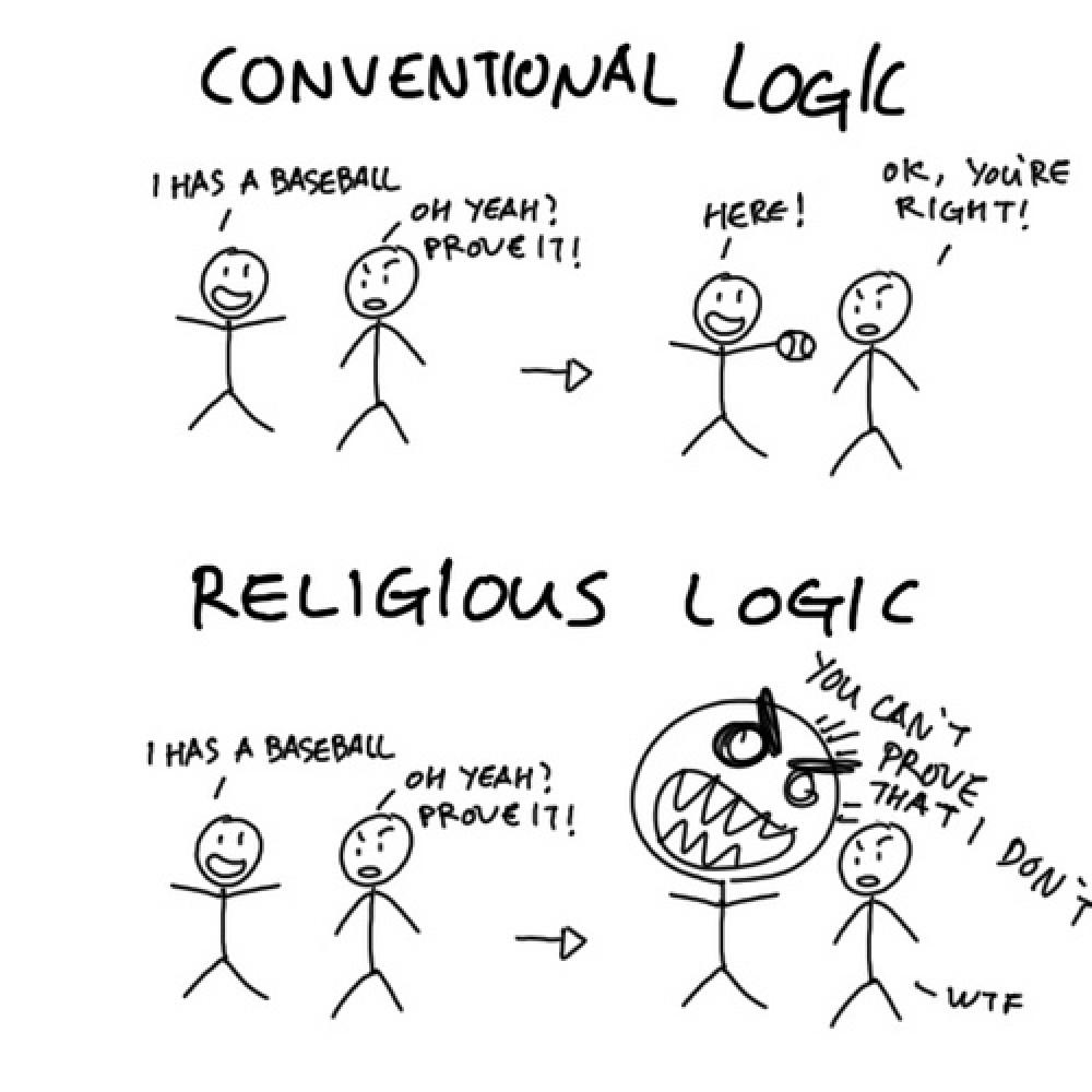 종교논리.jpg