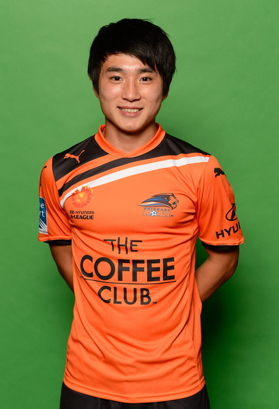 Dong+Hyun+Brisbane+Roar+Headshots+Session+00muJ11dU4Hl.jpg