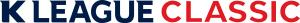 K LEAGUE CLASSIC - Logotype-Horiz.jpg