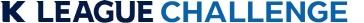 K LEAGUE CHALLENGE-  Logotype.jpg